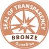 guidestar-bronze-seal-100